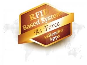 RFIDBasedSystem