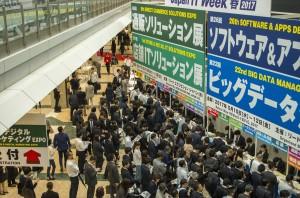 JapanITweek_R